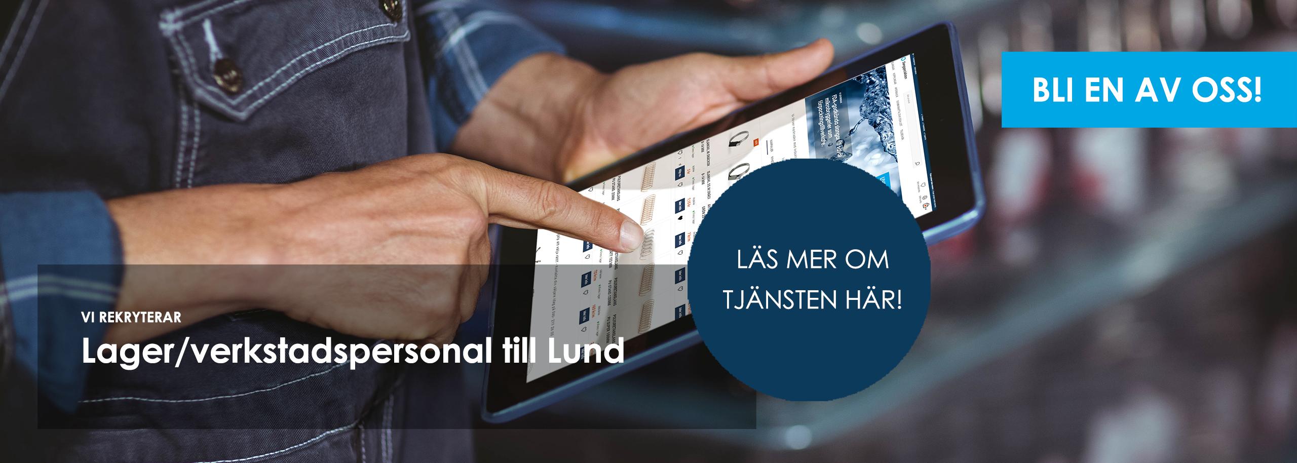 https://slangspecialisten.se/image/2748/Bli-en-av-oss_lager_verkstad_webb.jpg