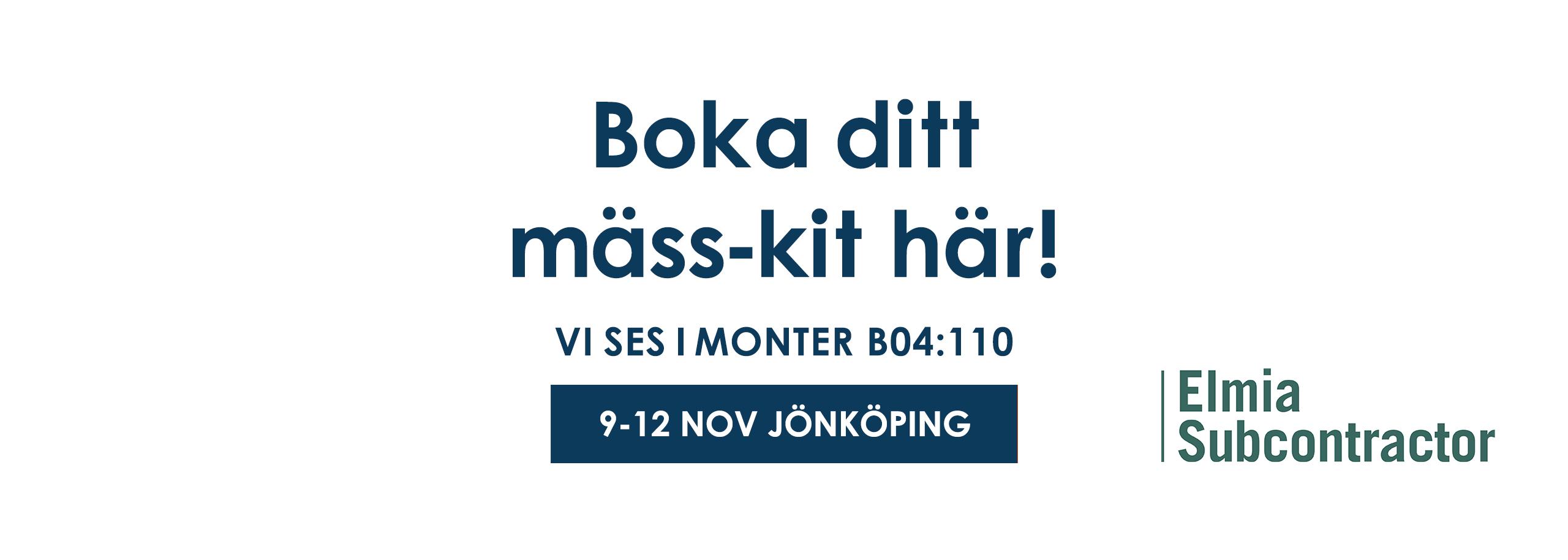 https://slangspecialisten.se/image/2910/Slider_Bokadittmasskit_webb.jpg